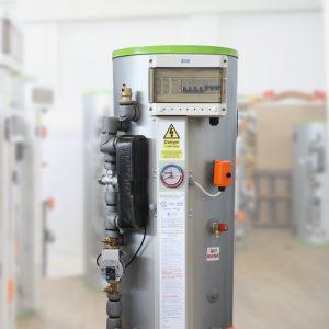 glasgow renewable boiler